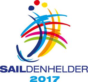 Sail Den Helder – BouwJeBootje wil de grootste vloot bouwen!